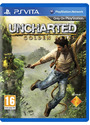 Uncharted: Golden Abyss [Internationale Version]