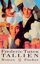 Tallien. - Frederic Tuten