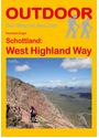 Outdoor- Der Weg ist das Ziel: Schottland: West Highland Way- Hartmut Engel [11.01.2016]