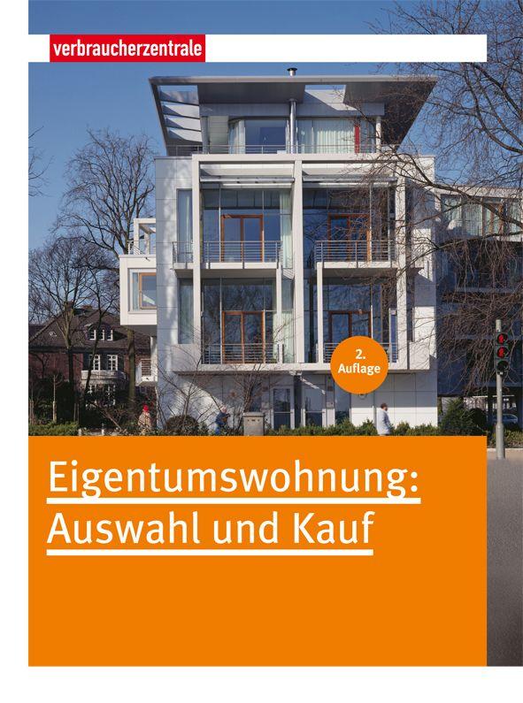 Eigentumswohnung: Auswahl und Kauf - Harald Haa...
