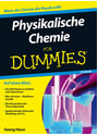 Physikalische Chemie für Dummies - Georg Heun