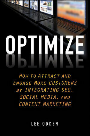 Optimize: How to Attract and Engage More Custom...