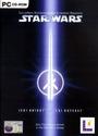 Star Wars: Jedi Knight 2 - Jedi Outcast [Internationale Version]