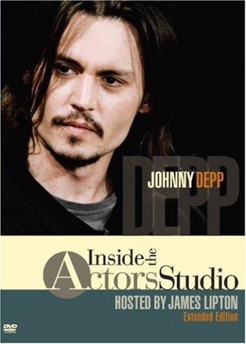 Inside the Actors Studio - Inside the Actors St...