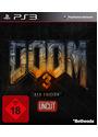 DOOM 3 [BFG Edition, uncut]