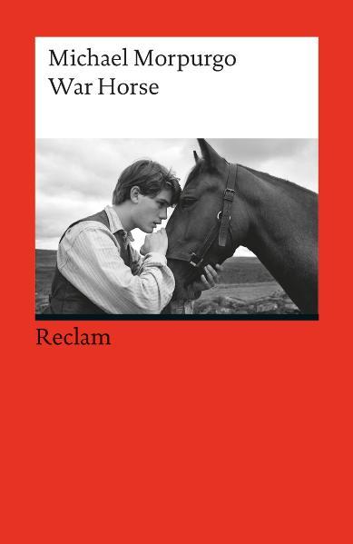 War Horse: (Fremdsprachentexte) - Michael Morpurgo