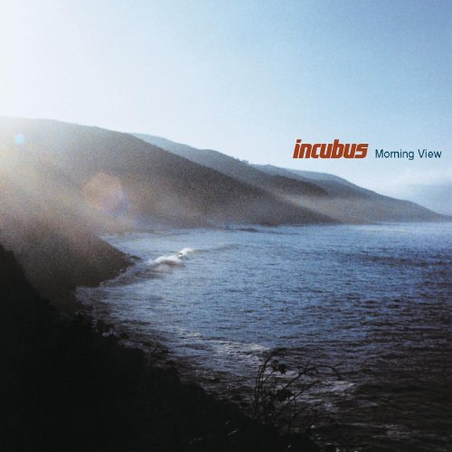 Incubus - Morning View