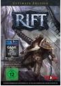 Rift [Ultimate Edition]