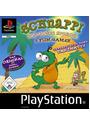 Schnappi: Das kleine Krokodil