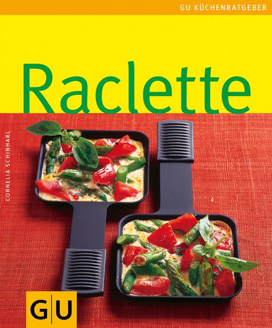 Raclette: Limitierte Treueausgabe (Sonderleistu...