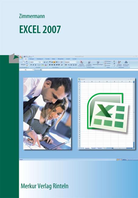 Excel 2007 - Axel Zimmermann