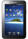 "Samsung Galaxy Tab 7"" 16GB [Wi-Fi] chic white"