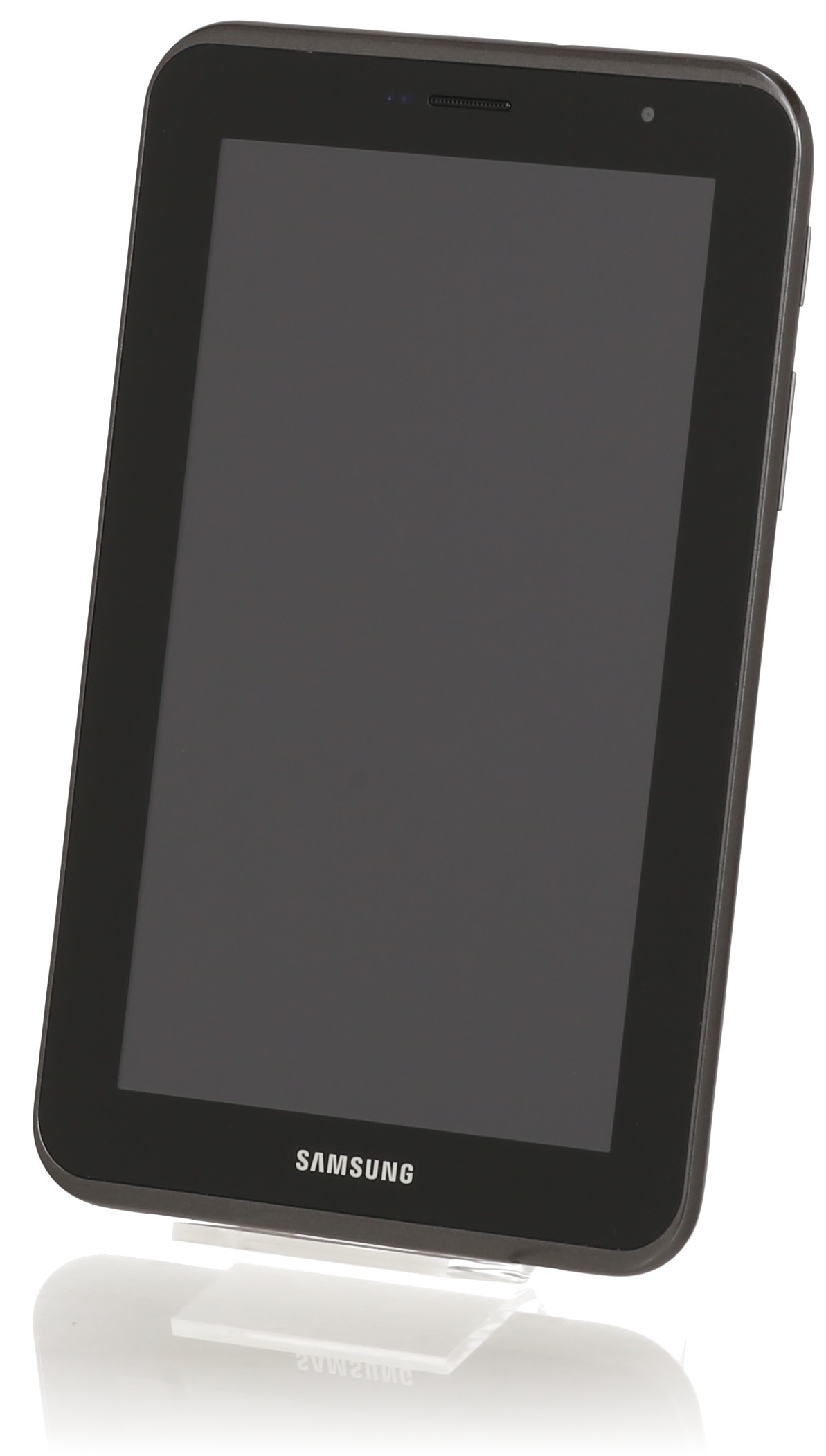 Samsung Galaxy Tab 2 7.0 7 16GB [Wi-Fi] titanium zilver