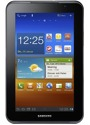 "Samsung Galaxy Tab 7.0 Plus N 7"" 16GB [Wi-Fi + 3G] metallic gray"