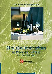 Straußwirtschaften in Rheinland-Pfalz und im Rh...