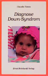 Diagnose Down- Syndrom - Claudia Tamm