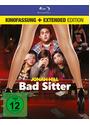 Bad Sitter [Extended Version]
