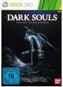 Dark Souls [Prepare to Die Edition]