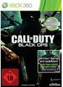 Call of Duty: Black Ops [Classics]