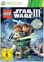 LEGO Star Wars 3 [Classics]