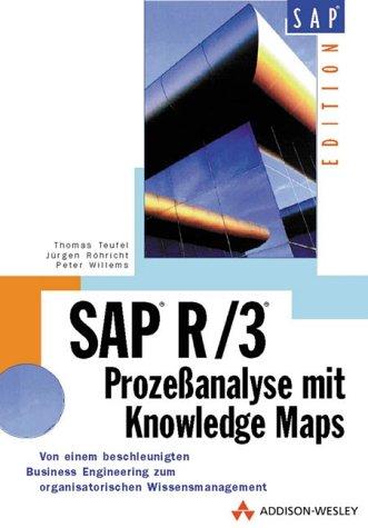 SAP R - Teufel