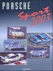 Porsche Sport 2003 - Ulrich Upietz