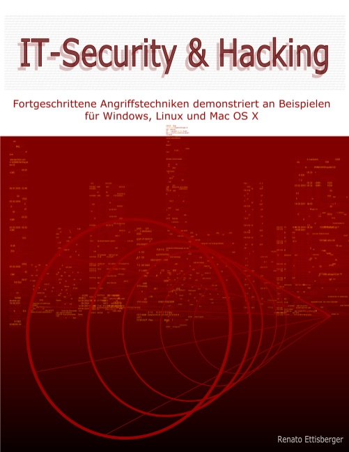 IT-Security & Hacking: Fortgeschrittene Angriff...