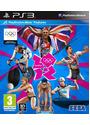 London 2012 - das offizielle Videospiel der olympischen Spiele [internationale Version]