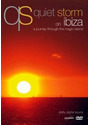 Quiet Storm On Ibiza - A Journey Through The Magic Island