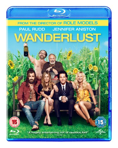 Wanderlust [UK Import]