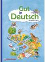 Gut in Deutsch für Klasse 3 und 4 [Gebundene Ausgabe]