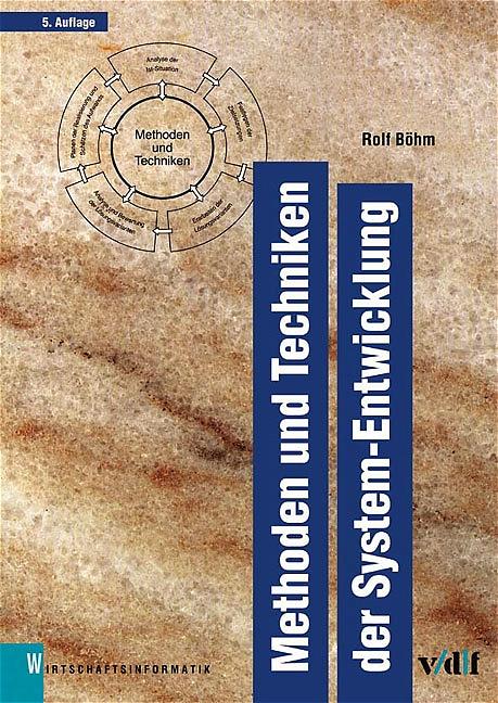 Methoden und Techniken der System-Entwicklung (...