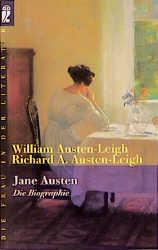 Jane Austen. Die Biographie. - William Austen-Leigh