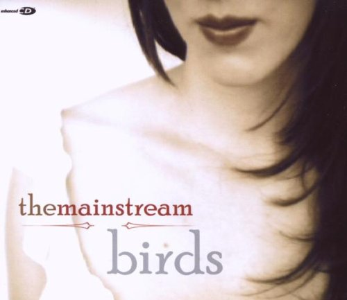 the Mainstream - Birds
