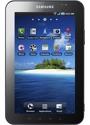 """Samsung Galaxy Tab 7"""" 32GB [Wi-Fi + 3G] chic white"""