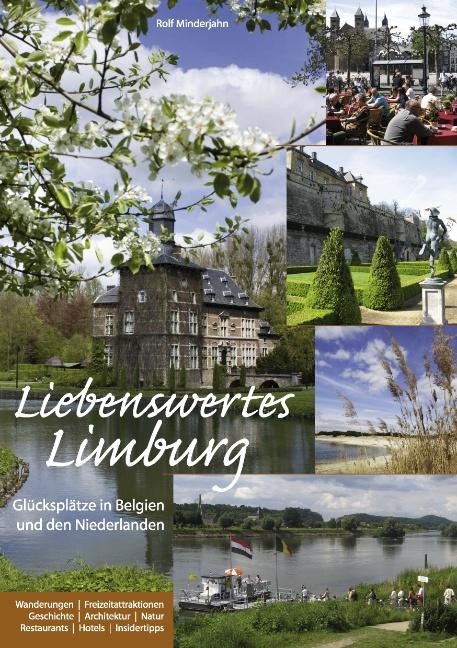 Liebenswertes Limburg