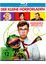 Der kleine Horrorladen  [Director's Cut]