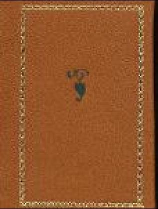 Bücherwahn - Gustave Flaubert