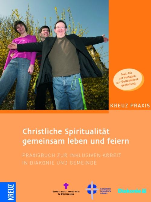 Christliche Spiritualität gemeinsam leben und f...