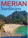 MERIAN 08/2012: Sardinien