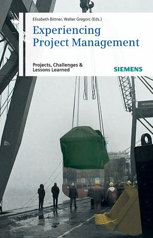 Experiencing Project Management: Best Practices...