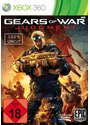 Gears Of War: Judgment [Uncut]