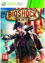 BioShock: Infinite [Internationale Version]