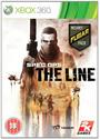 Spec Ops: The Line - Includes Fubar Pack [Internationale Version]