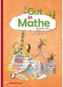 Gut in Mathe für Klasse 1 und 2 [Gebundene Ausgabe]