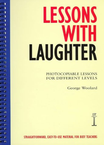 Lessons With Laughter