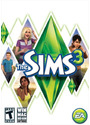 The Sims 3 [Internationale Version]