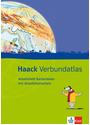 Haack Verbundatlas: Arbeitsheft Kartenlesen mit Atlasführerschein - Eberhard Kroß
