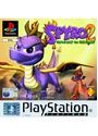 Spyro 2: Gateway to Glimmer [Platinum]