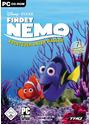 Findet Nemo - Abenteuer unter Wasser  [PC+MAC]